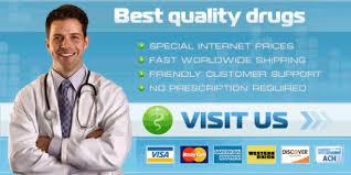 Comprar viagra por internet online